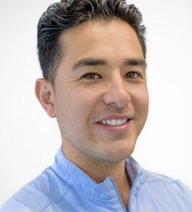 Robert Wong GDC #176482
