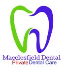 https://www.macclesfielddental.com/wp-content/uploads/2020/10/macclesfieldlogo.png